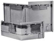 850钢板防护罩-CNC加工中心钢板防护罩厂家