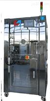 昆山PCB除胶渣/碳等离子表面处理设备