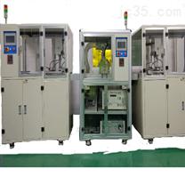 国华去氧化膜/有机物等离子表面处理设备