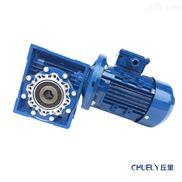 蜗杆减速器NMRV75-60-Y0.75-B3