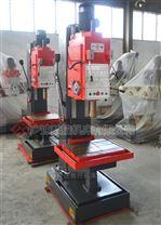 Z5140B立式钻床作为批量生产专用机床