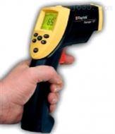 德国INFRAPOINT便携式红外线测温仪
