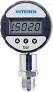 德国INTERIN温度传感器