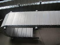 加强型承重自动化机械穿线除尘钢铝拖链