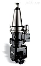ES-AER25微型万能头