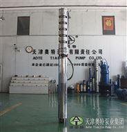 双相钢316L深井泵_耐磨耐腐蚀_可质保