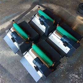 YH-200L/min磁性分离器