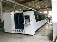 阿帕奇3015/4020IPG光纤激光切割机
