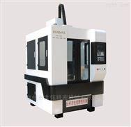 单轴数控立式珩磨机