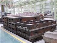 铸铁装配平台 全网直销 工厂价源头发货