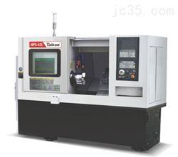 HPS-36L/46L精密排刀式數控車床