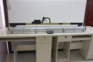 标准1435铁路轨距尺电子道尺生产厂家直销