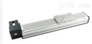同步带全封闭线性模组JCB135