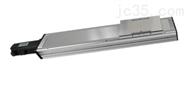 全封闭螺杆型线性模组JCH50