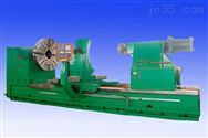 CGK-42型数 �鹞湔娼�控碳电极外圆多刀加工机床