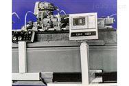 CGK-83数控螺杆磨床