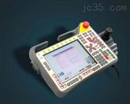 机器人■控制RCE + K6