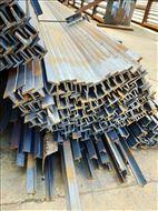 莱钢T型钢100*100热轧T型钢钢结构品质好