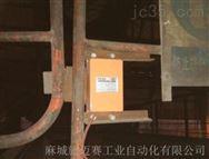 永磁接★近开关JNCH-D1B