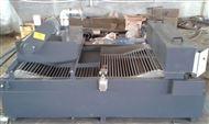 纸带式过滤机生产厂家