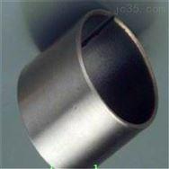 滑动轴承:SF-1S不锈钢耐腐�蚀轴承