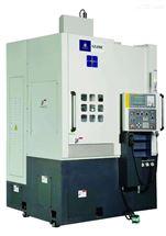 SZ450E高精度CNC立式車床