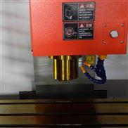 xk750立式小型加工中心厂家