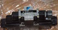 日本大金电磁阀LS-G02-2BB/C/D/P-30