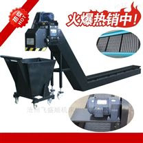 桥式数控龙门镗铣床排屑机价格免费上门测量