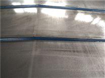 优质钢板防护罩生产厂家
