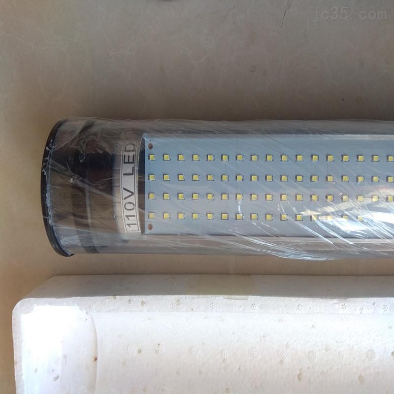 江苏批发LED机床工作灯