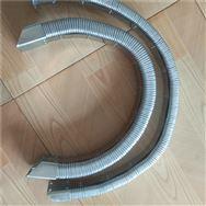 優質JR-2矩形金屬軟管報價