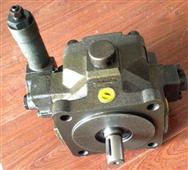 台湾弋力叶片泵PV2R2-53/59/65/75-L-LAA