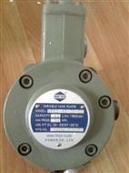 台湾弋力叶片泵PV2R2-26/33/41/47-L-RAA