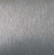 拉丝不锈钢板 精密拉丝雪花纹