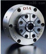膜片型卡盘 双气缸