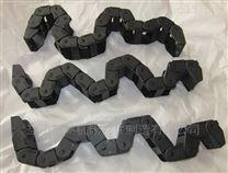 长沙液压管塑料拖链