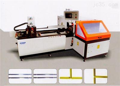 LP-600A多功能切割锯