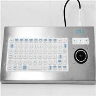 美国进口CTI Electronics操纵杆