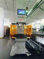 浙江單柱液壓機廠家/數控壓裝機