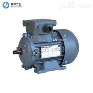 GAMAK电机AGM系列 AGM2E100L4B