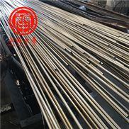 上海承铸供应GH4738高温合金棒材