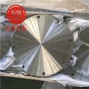 承铸供应GH4586高温合金圆饼