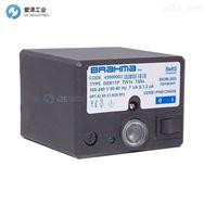 BRAHMA燃烧控制器Eurobox系列43000003