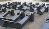 专业生产链板式机床排屑机厂家