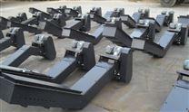 专业生产链板式竞技宝下载排屑机厂家