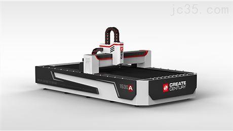 创智激光切割机C6020A