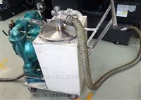 rfgl切削液过滤水箱
