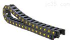 SAB35系列雙向橋式組裝增強拖鏈
