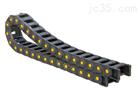 SAB40系列双向桥式组装增强拖链
